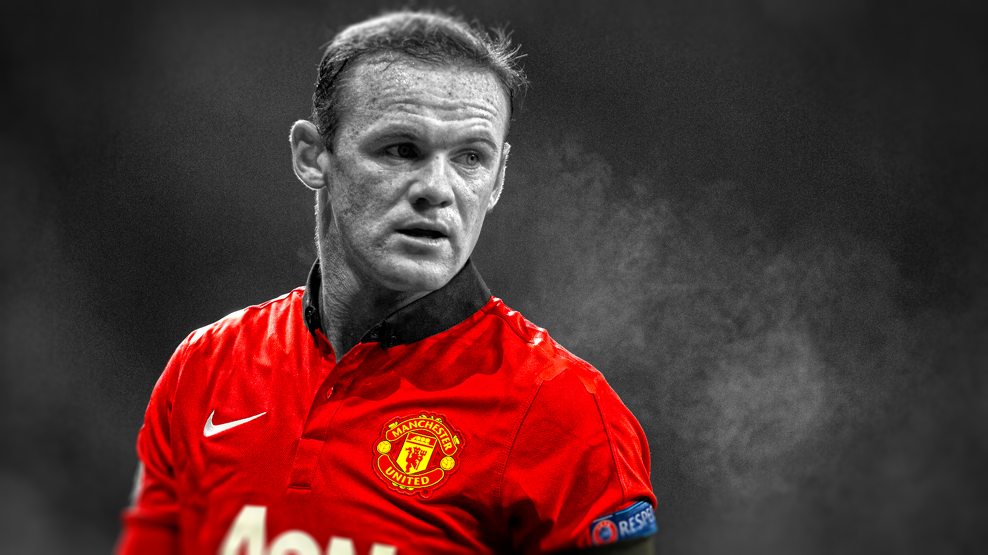 Wayne Rooney Wallpapers High Resolution and Quality Download 679b413d4