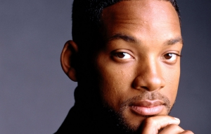 Will Smith High Quality Wallpapers