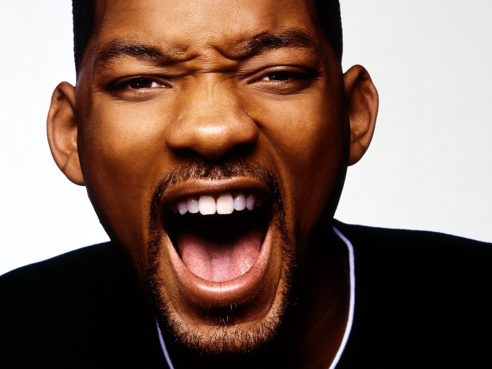 Will Smith: Will Smith Wallpapers High Resolution And Quality Download
