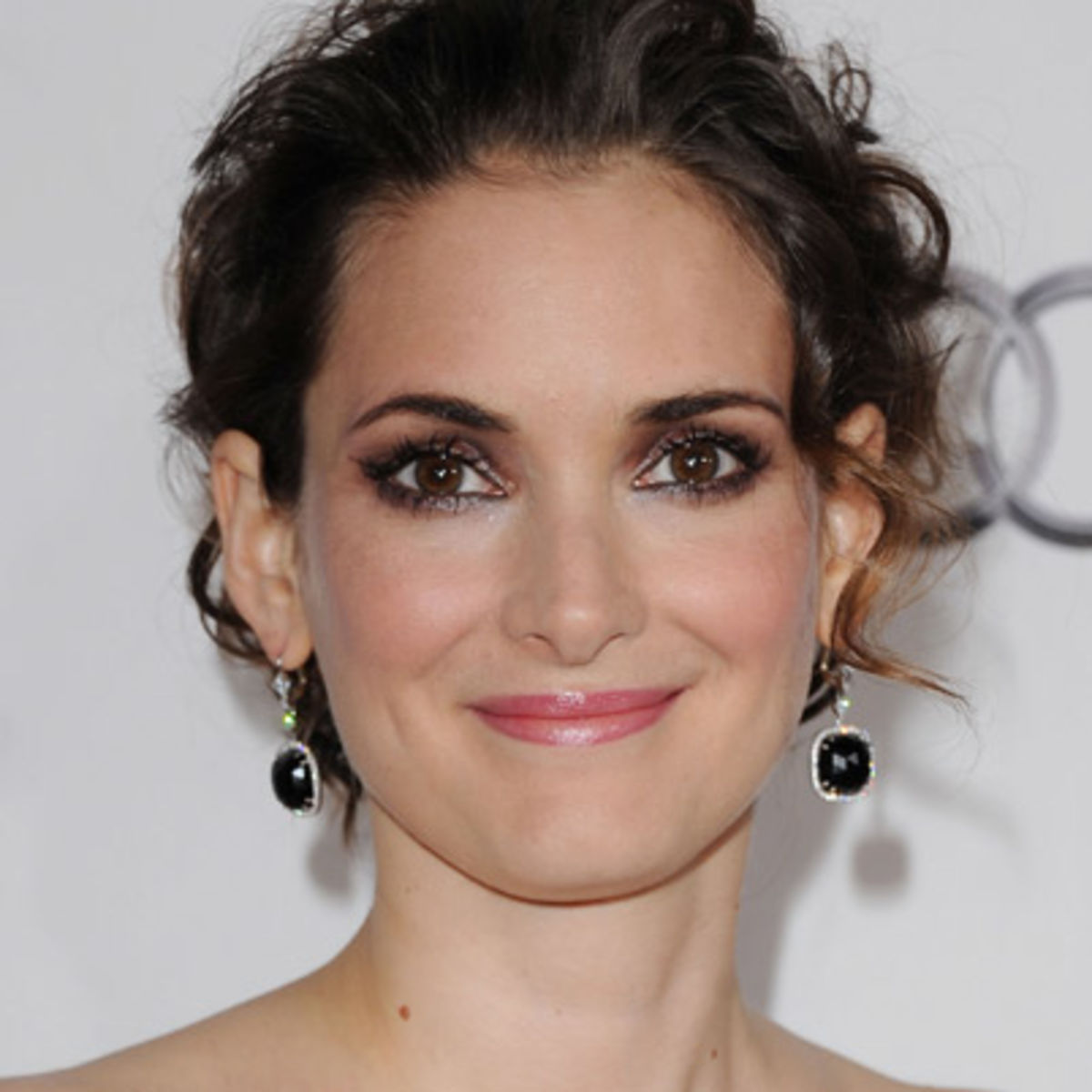 winona ryder - photo #21