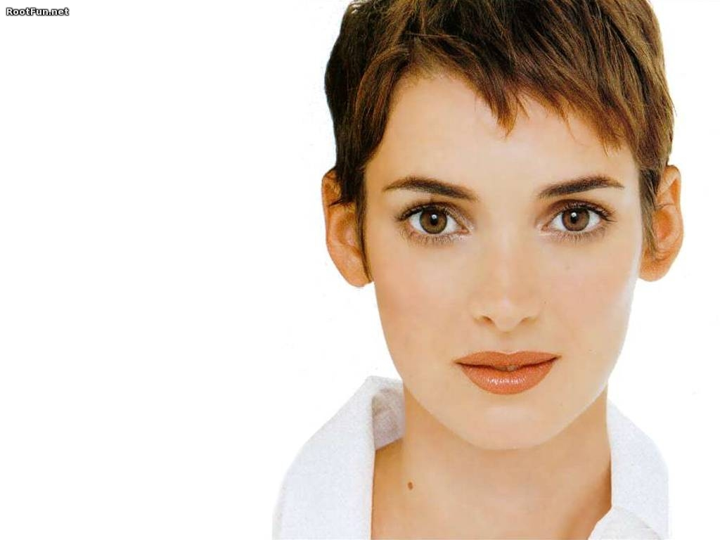 wallpaper winona ryder high - photo #35