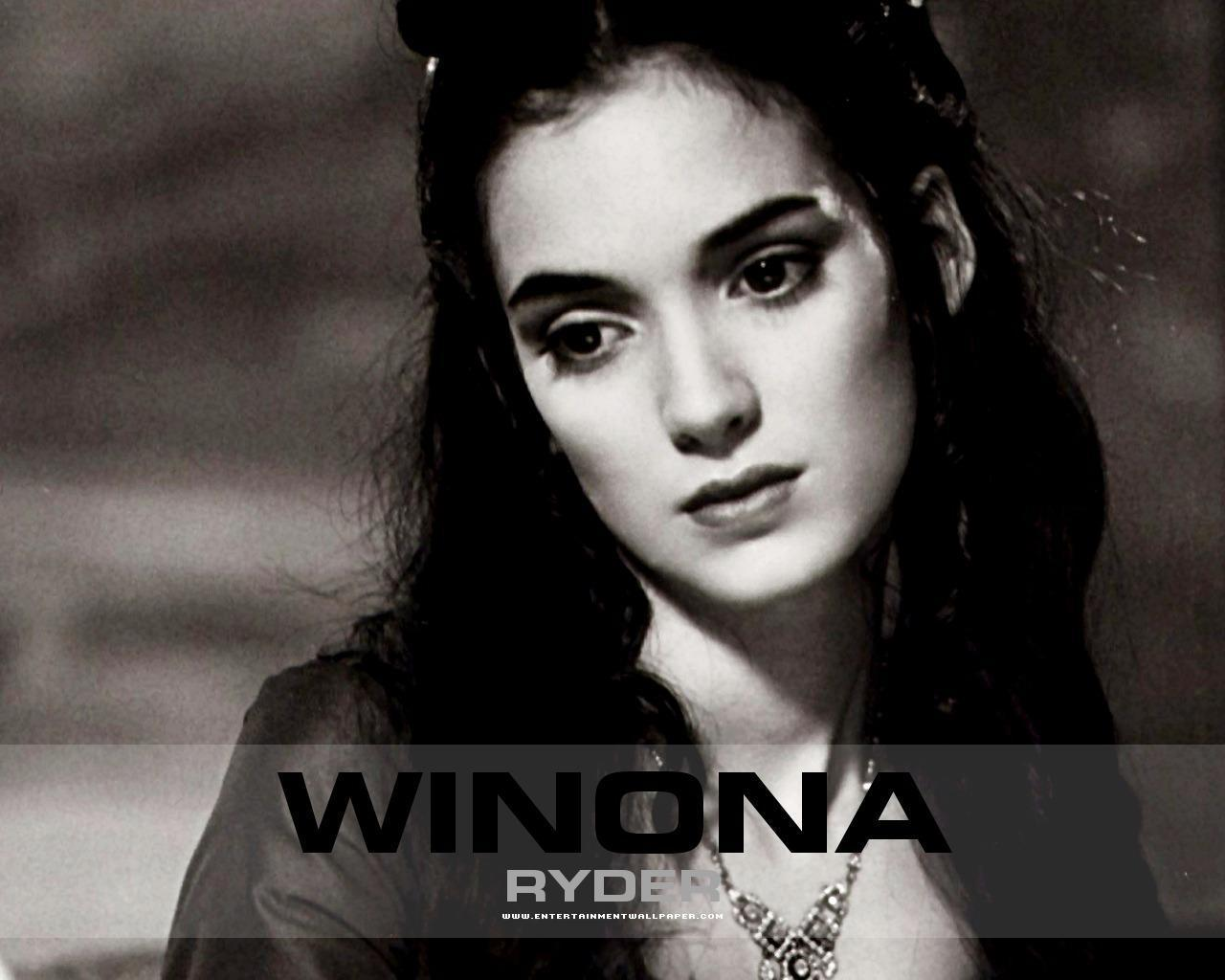 wallpaper winona ryder high - photo #21
