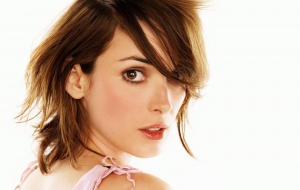Winona Ryder High Definition
