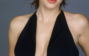 Winona Ryder Images