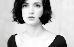 Winona Ryder Wallpapers HD