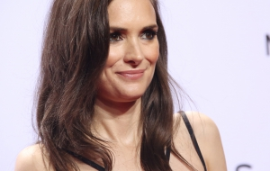 Winona Ryder Full HD