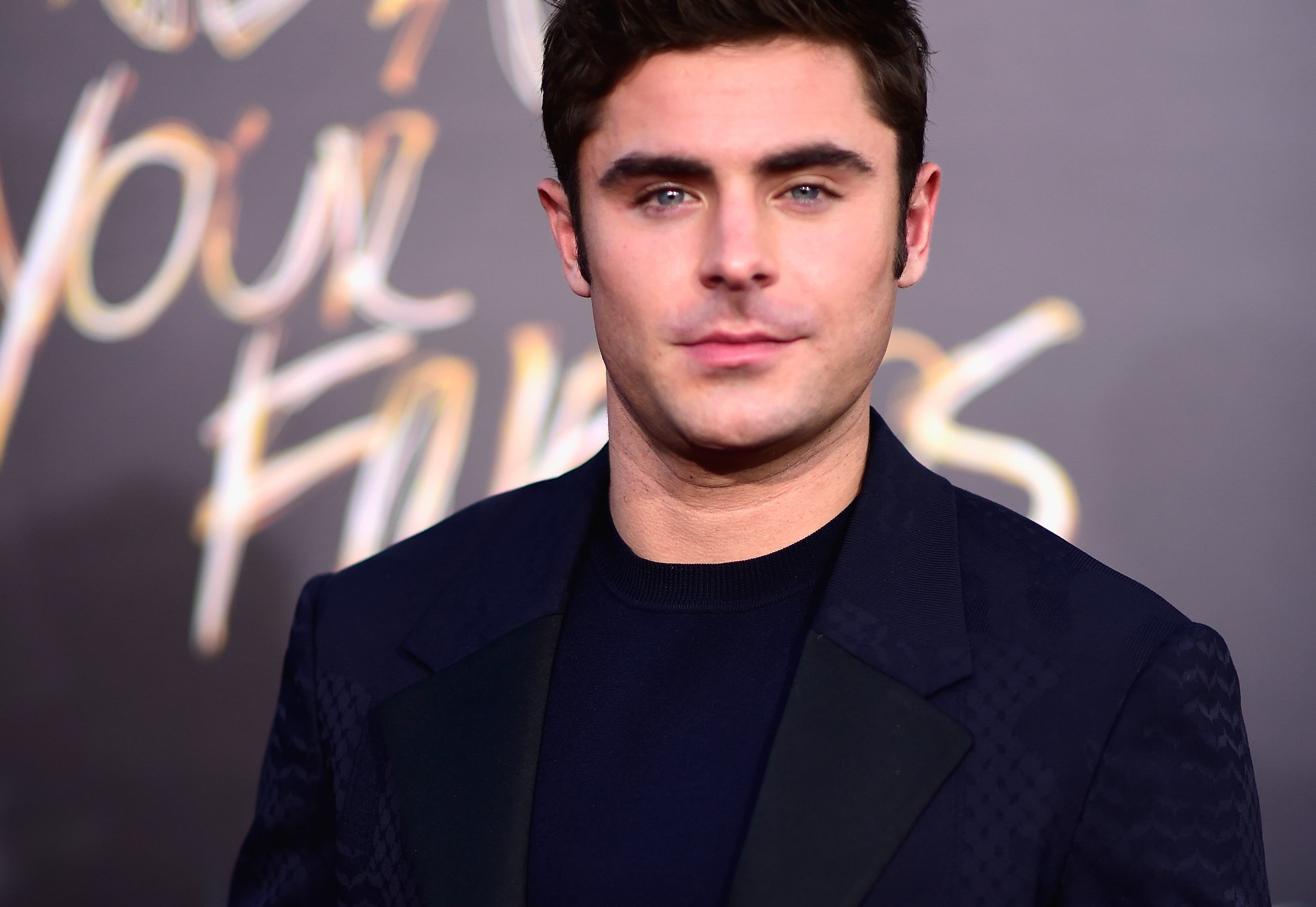 Zac Efron Wallpapers High Resolution And Quality Download