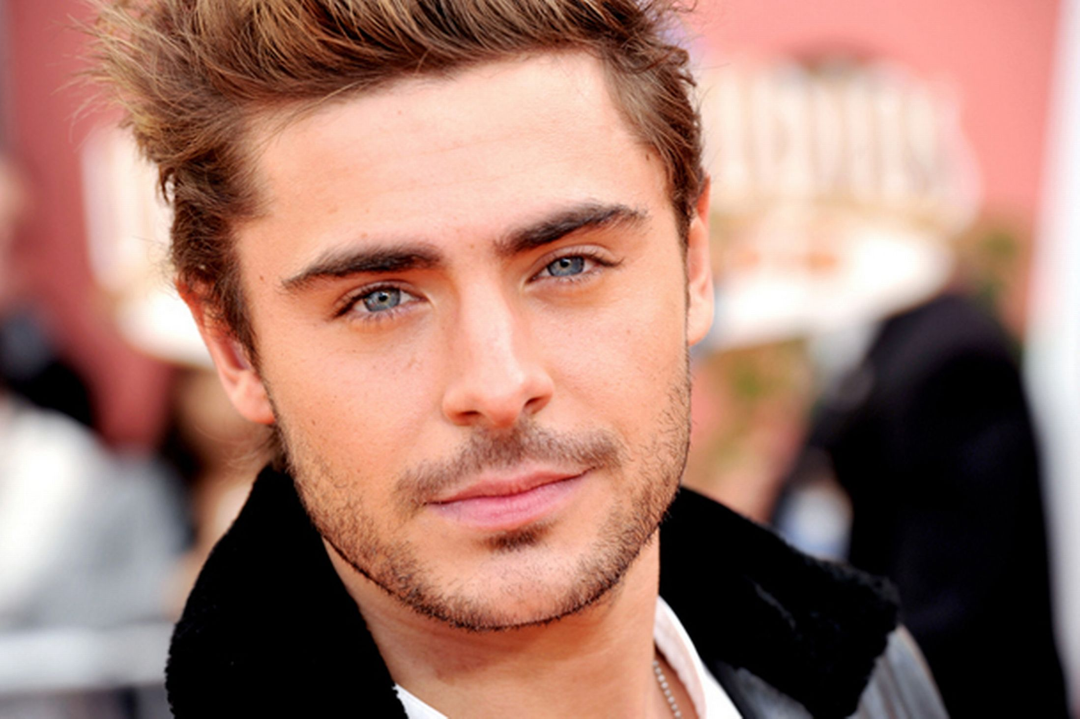 Zac Efron Wallpapers H...