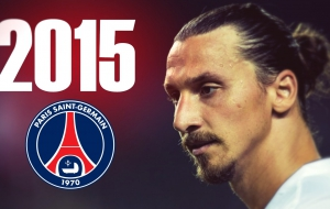 Zlatan Ibrahimovic Full HD