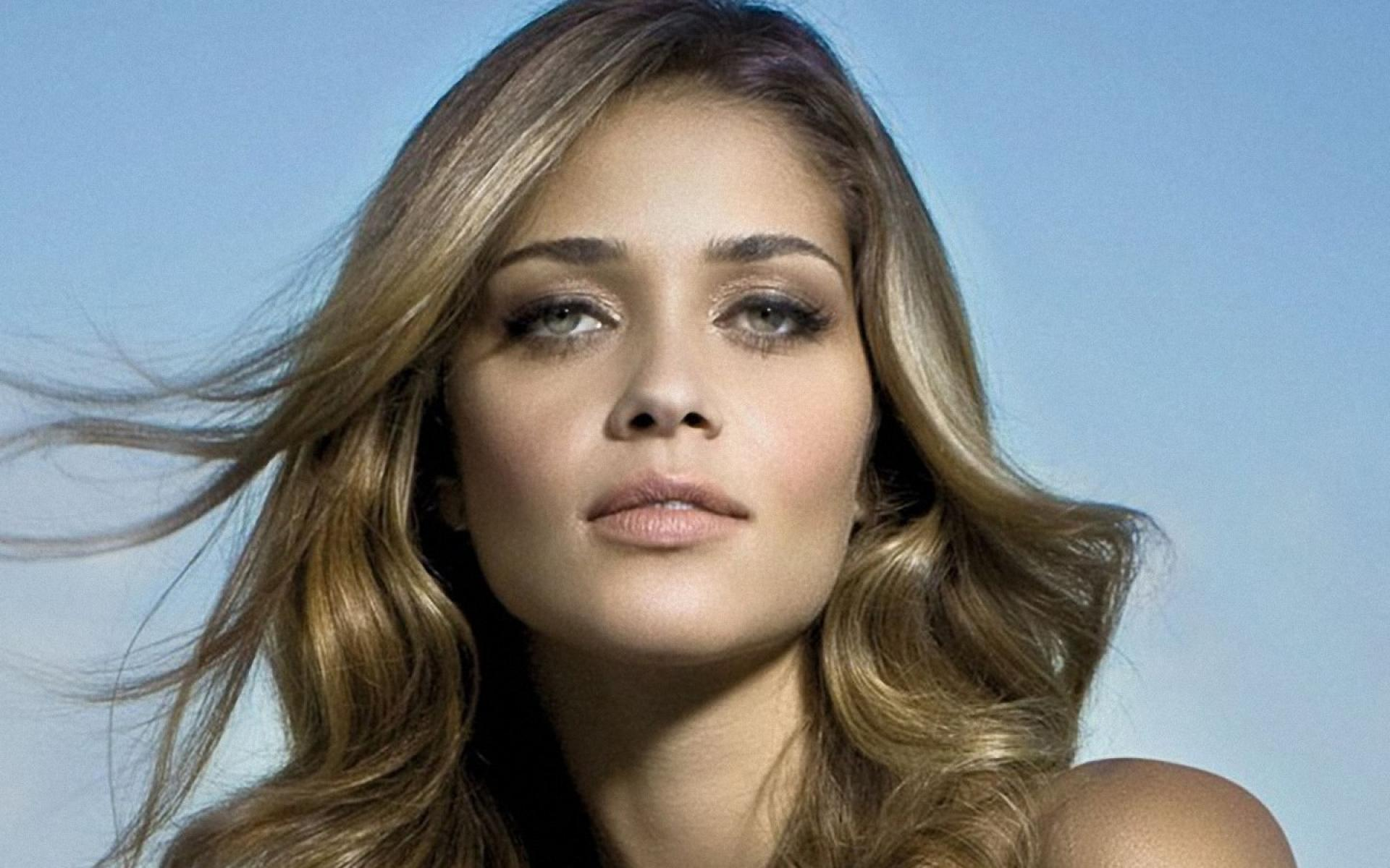 ana beatriz barros height
