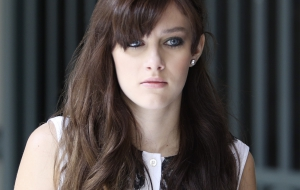 Aubrey Peeples High Quality Wallpapers