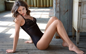 Bianca Balti High Quality Wallpapers