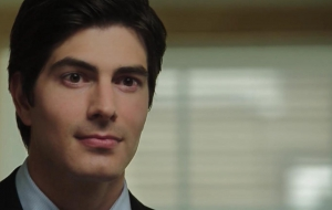 Brandon Routh High Definition Wallpapers