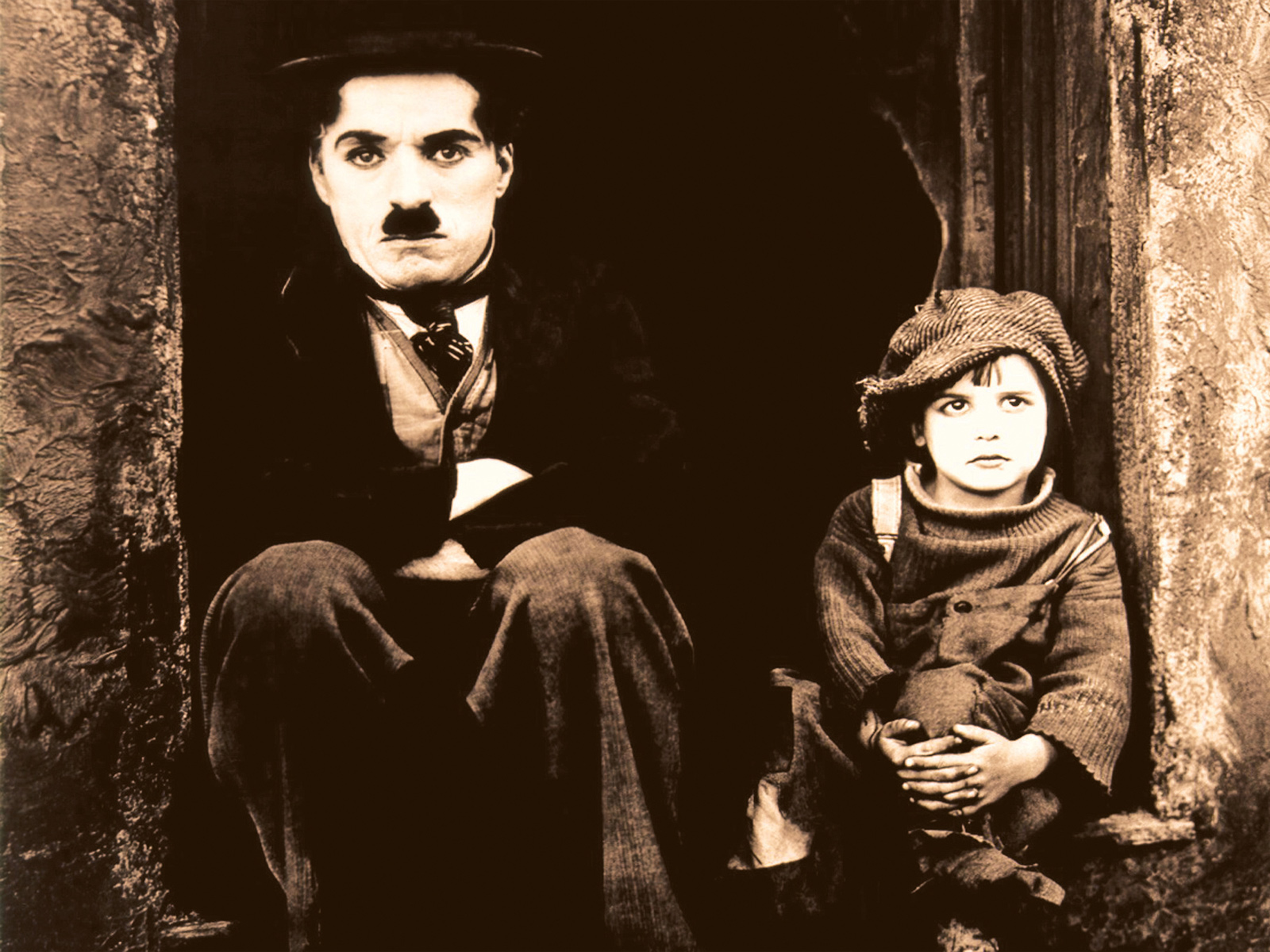 Charles Chaplin Hd Wallpapers Of High Quality Download