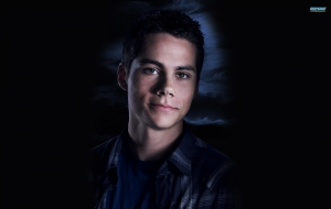 Dylan O'€™brien Wallpapers HD