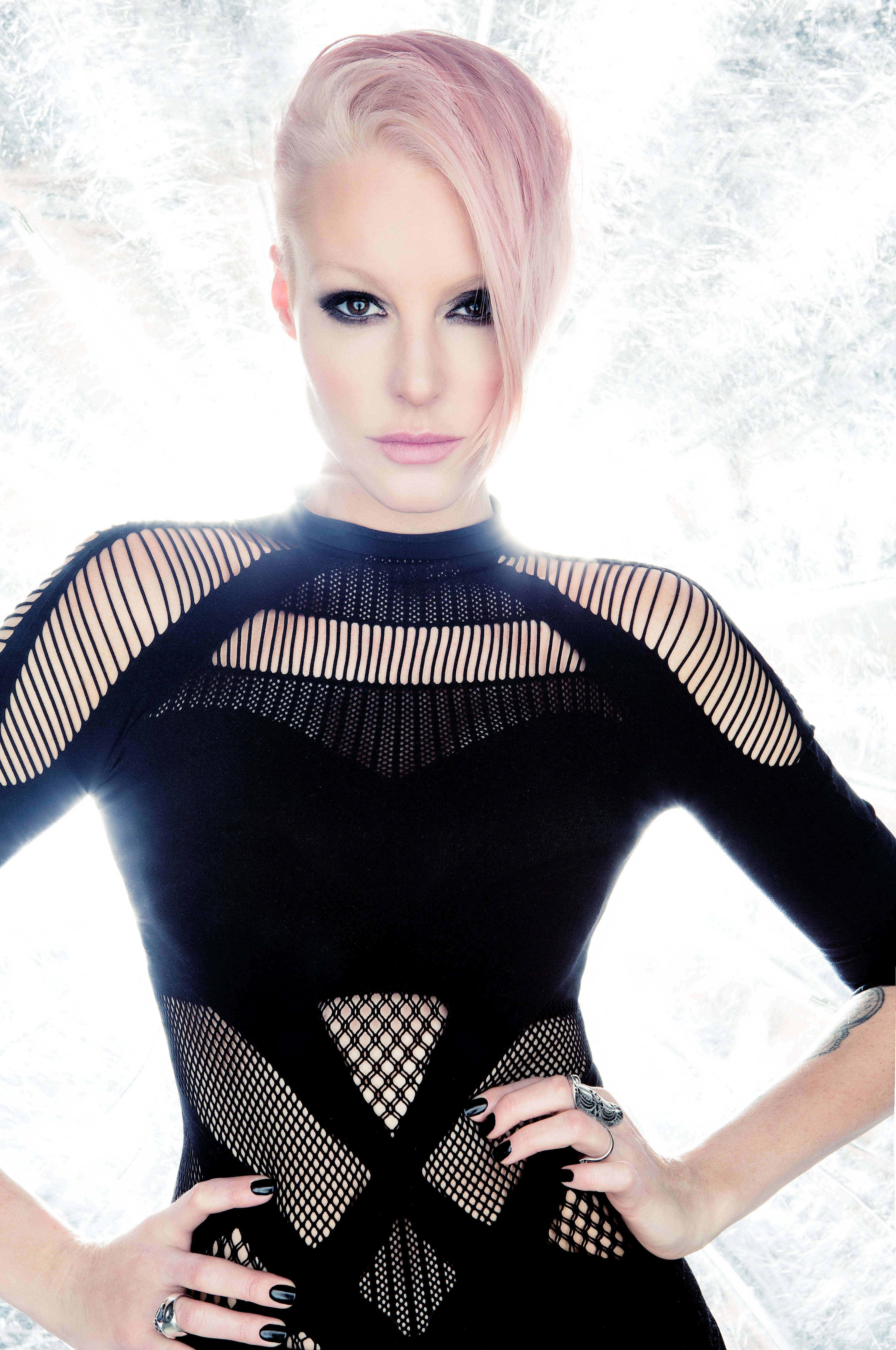 emma hewitt i will be the same free mp3 download