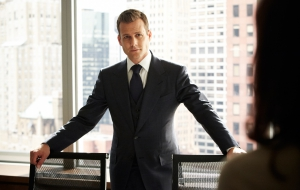 Gabriel Macht High Quality Wallpapers