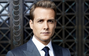 Gabriel Macht Wallpapers