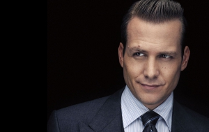 Gabriel Macht Wallpapers HD
