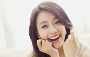 Han Hyo Joo High Definition Wallpapers