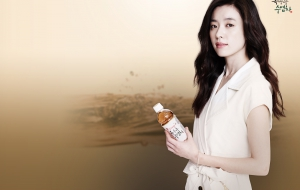 Han Hyo Joo Wallpapers