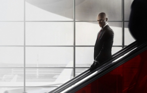 Hitman 2016 For Desktop