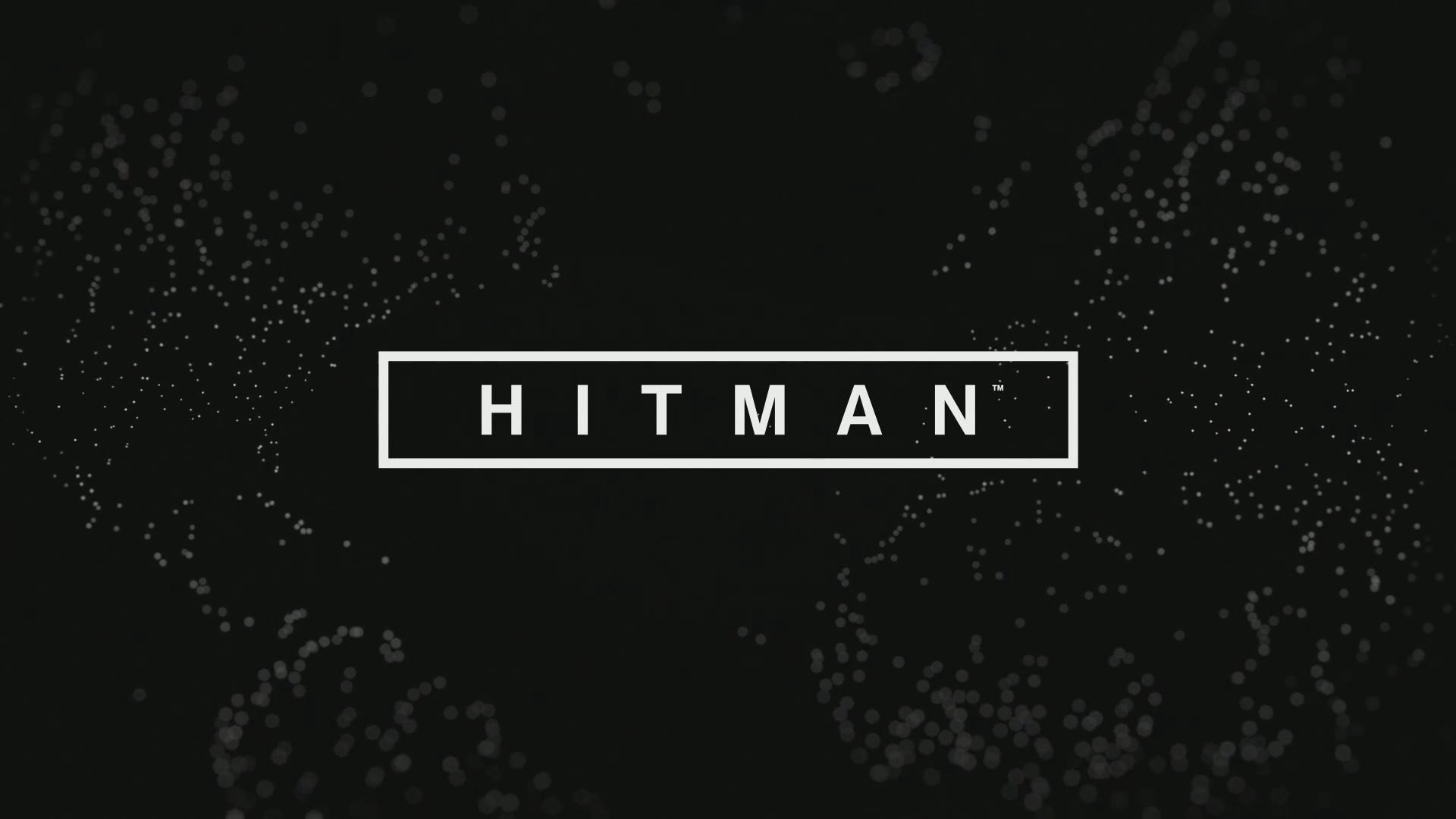 hitman 2016 wallpapers images photos pictures backgrounds