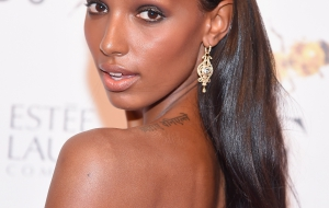 Jasmine Tookes Background
