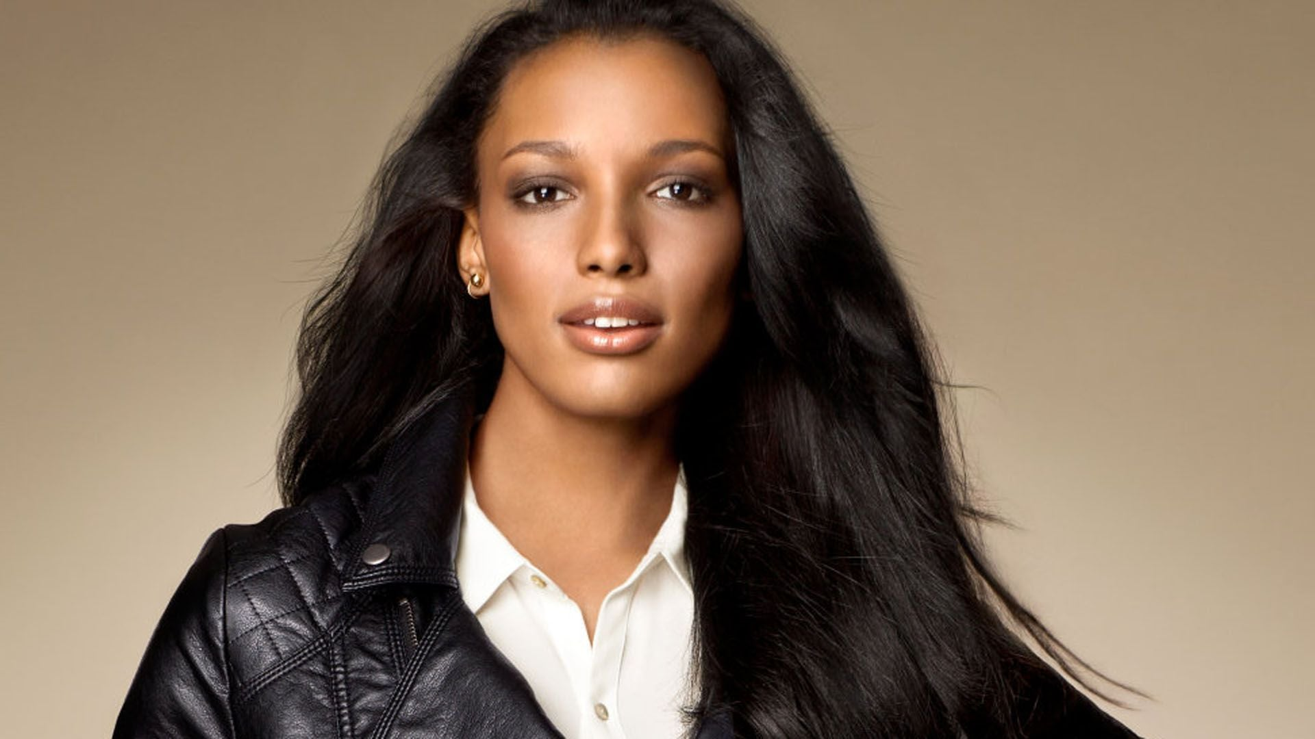 Jasmine Tookes Hd Wallpapers Of High Quality Download