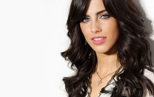 Jessica Lowndes Wallpapers HD
