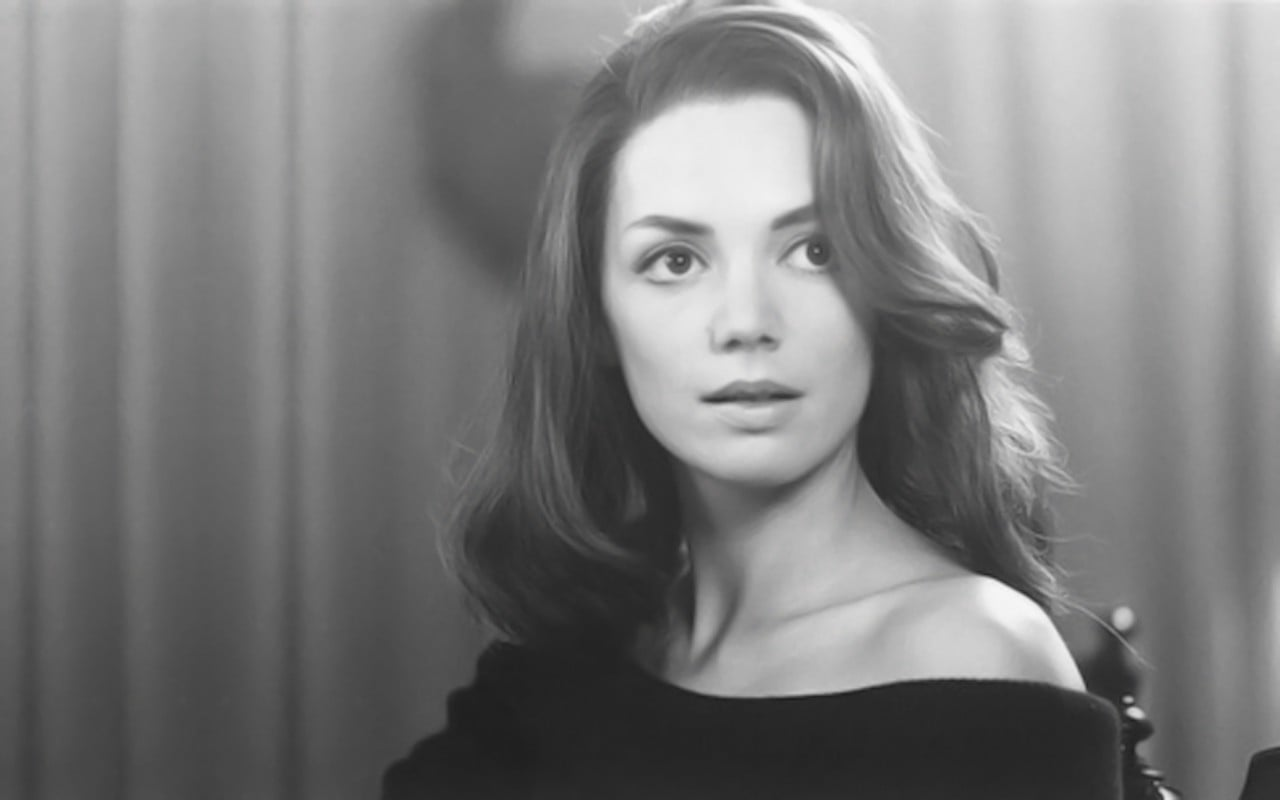 Joanne Whalley Joanne Whalley new pictures