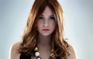 Karen Gillan Wallpapers HD