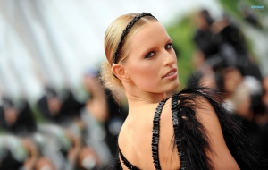 Karolina Kurkova Full HD