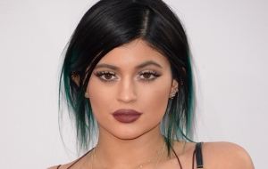 Kylie Jenner Kristen High Definition Wallpapers