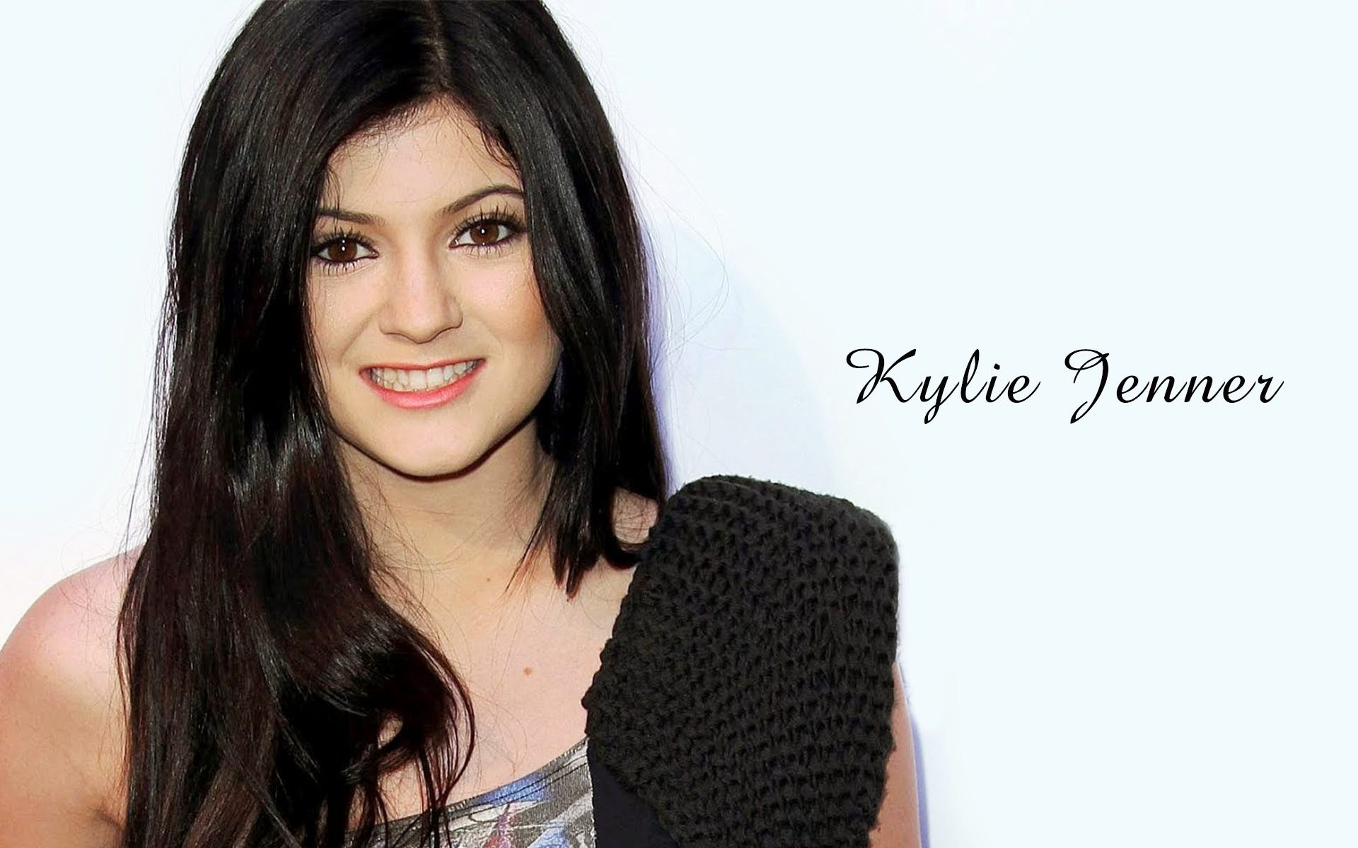 Kylie Jenner Kristen HD Wallpapers Of High Quality Download