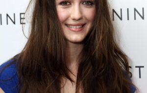 Madeline Zima Full HD