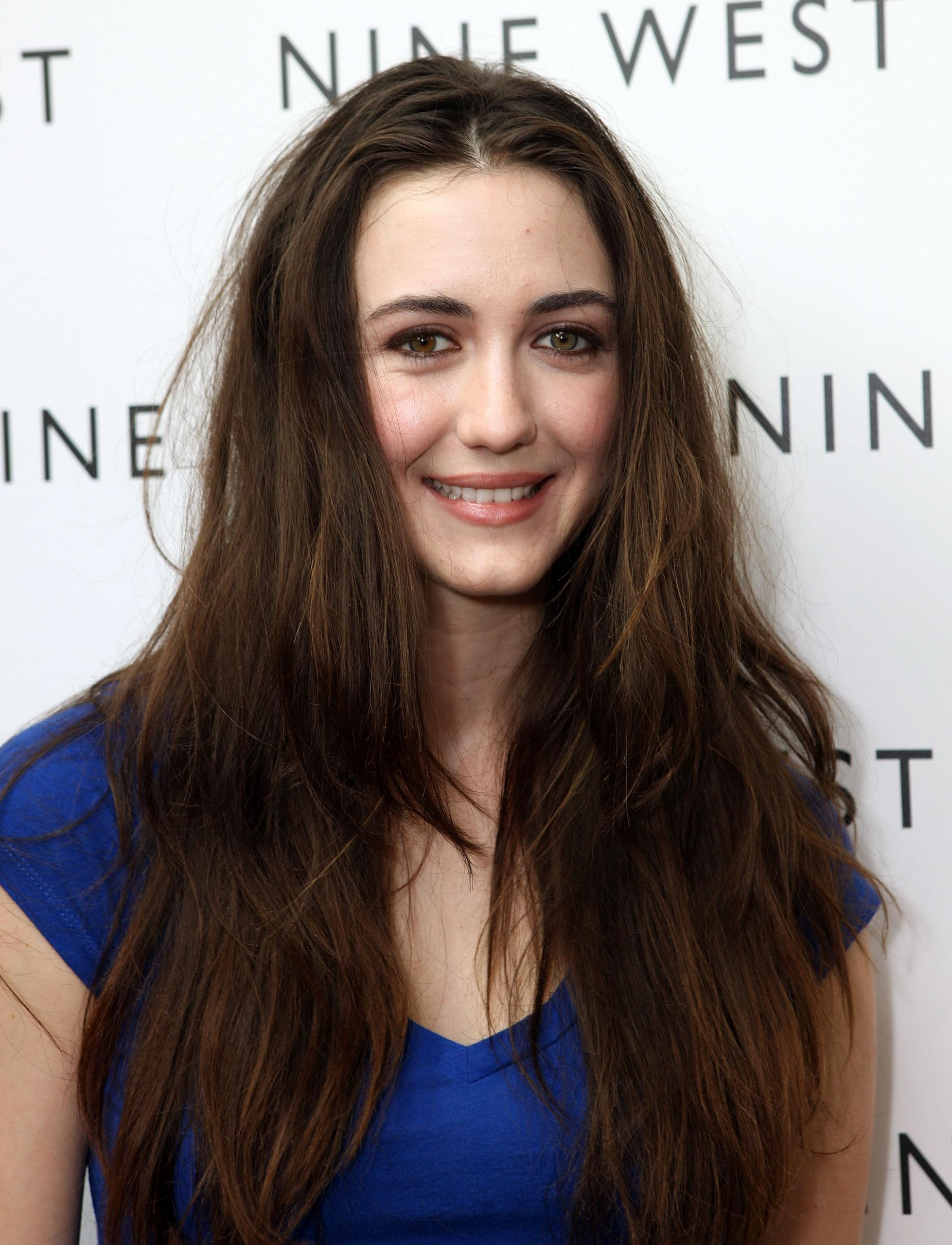 Madeline Zima nude (32 fotos) Cleavage, iCloud, see through