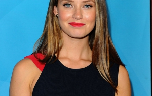 Merritt Patterson Widescreen
