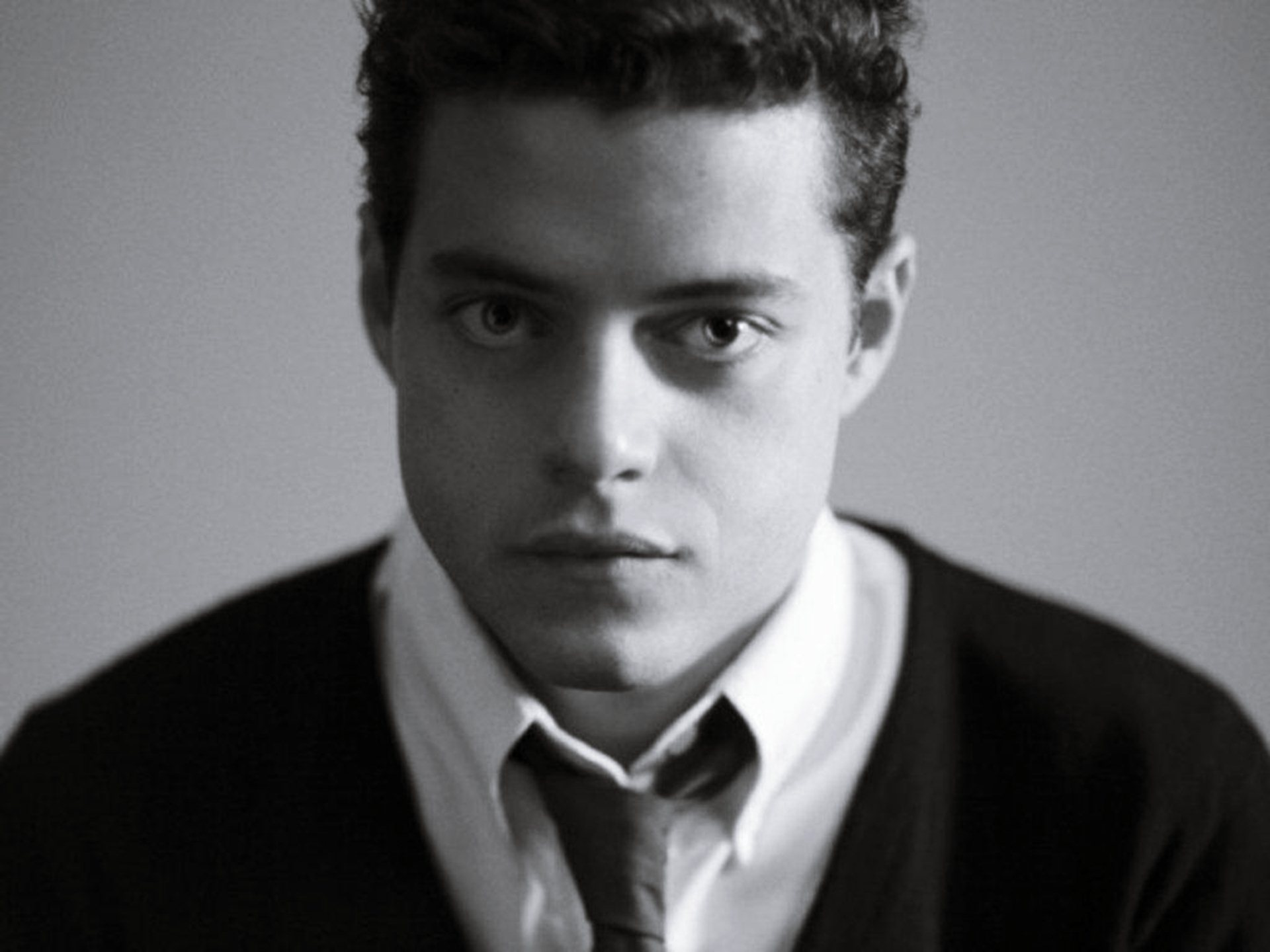 Rami Malek HD Wallpapers of High Quality Download Scarlett Johansson Wallpaper