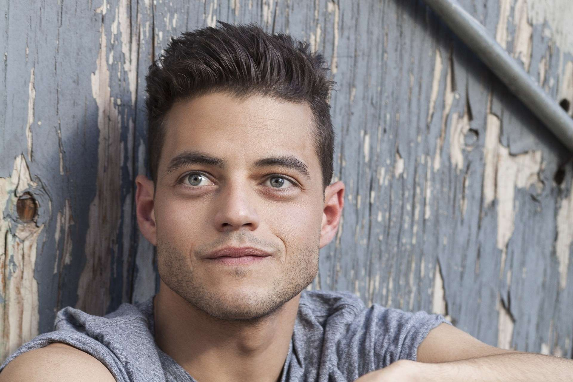 Rami Malek Full Hd Wallpapers High Quality Download
