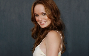 Sarah Wayne Callies For Desktop