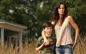 Sarah Wayne Callies Full HD