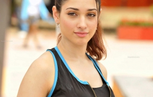 Tamanna Bhatia HD Background