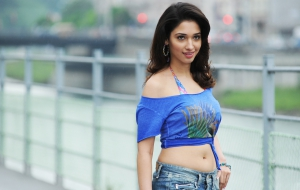 Tamanna Bhatia High Quality Wallpapers
