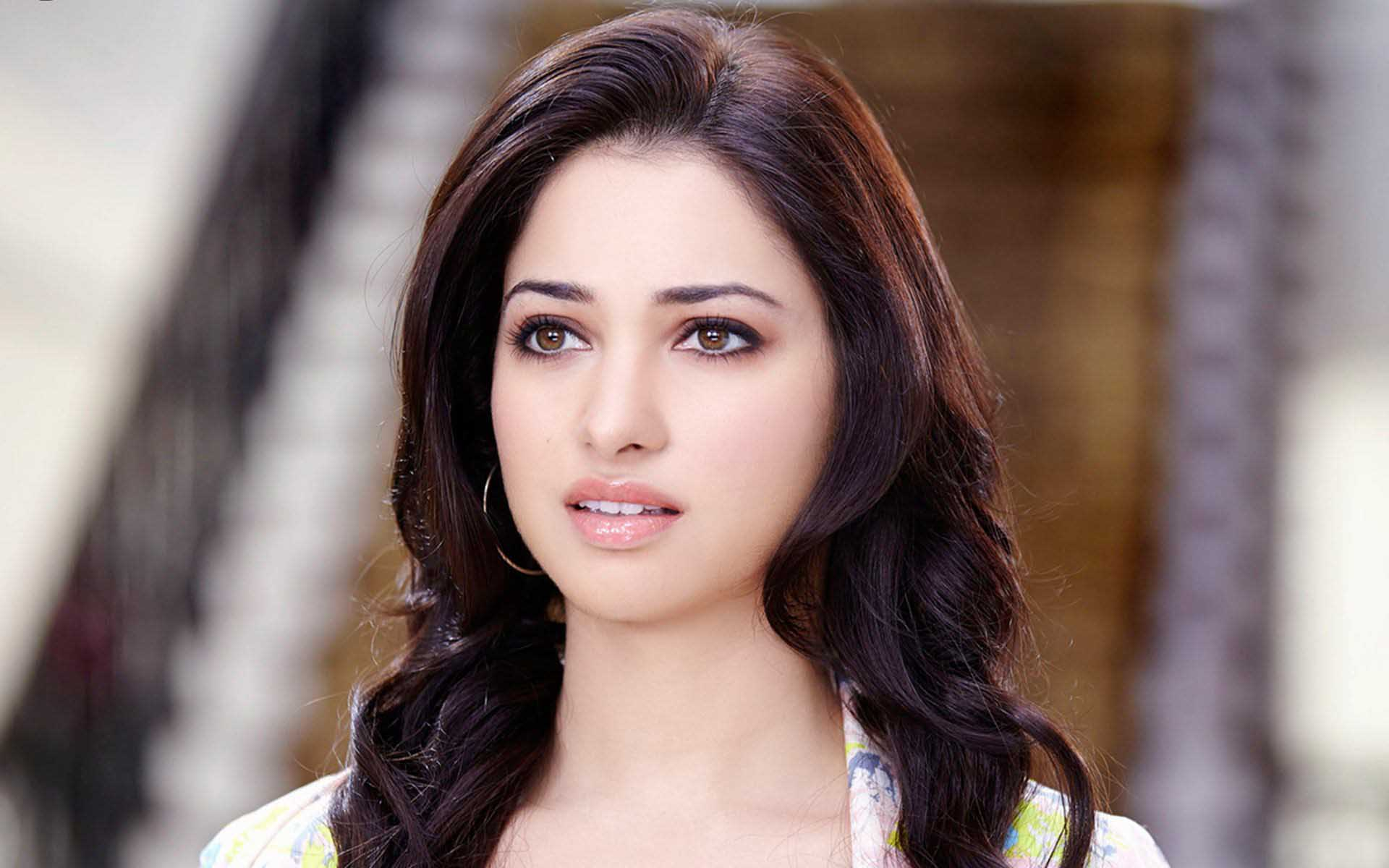 Tamanna Bhatia Hd Wallpapers Of High Quality Download
