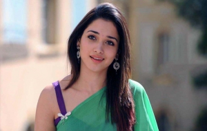 Tamanna Bhatia Wallpapers HD