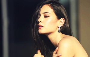 Courtney Eaton Computer Wallpaper