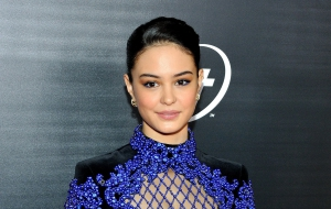 Courtney Eaton Wallpapers HD