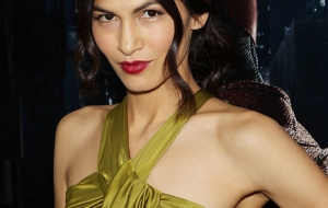 Elodie Yung Photos