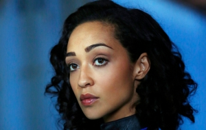 Ruth Negga High Quality Wallpapers